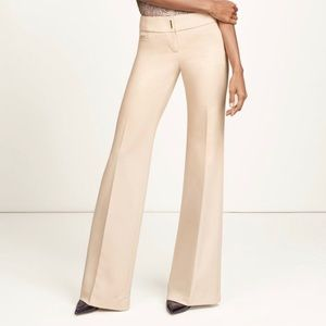 The Limited (LIV COLLECTION) flare leg pant